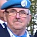 Jørgen Damsgaard