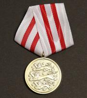 medalje1948-2009