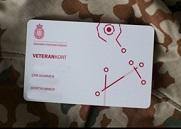 veterankort2